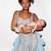 Image 10: Rihanna CR Magazine