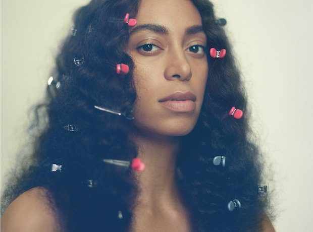 solange album a seat at the table cover