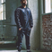 Image 6: The Weeknd Puma Photoshoot