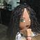 Image 4: Rihanna Piñata Work