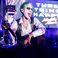 12. G-Eazy rocked the Joker costume at his show in New Orleans this weekend.