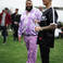 Image 6: DJ Khaled and Justin Bieber