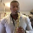 Sax Bae Drake Rihanna Saxophone