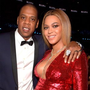 Beyonce and Jay Z Just Bid On This Insane house