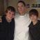 Image 3: Justin Bieber, Eminem