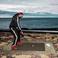 Image 9: 2 Chainz golfing