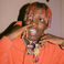 Image 10: Lil Yachty facts