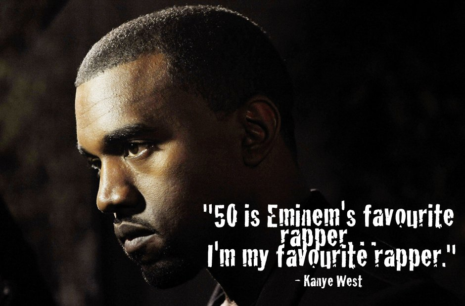 Image result for kanye west inspiring
